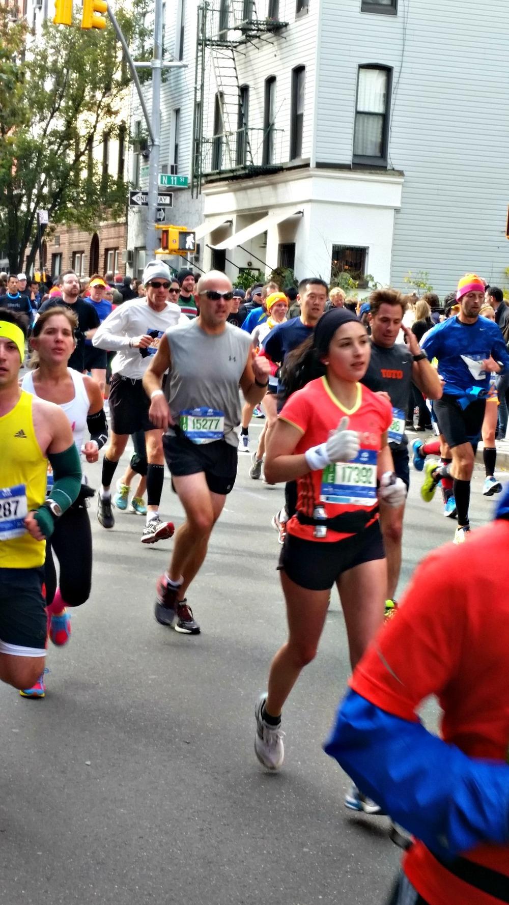 Marathon 20141102_111958.jpg