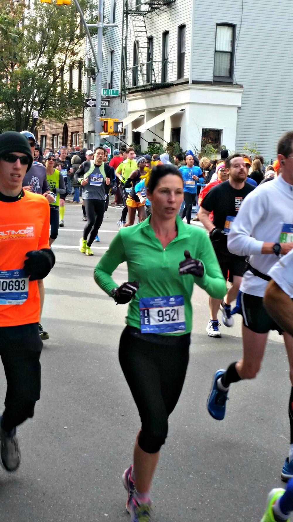 Marathon 20141102_111959.jpg