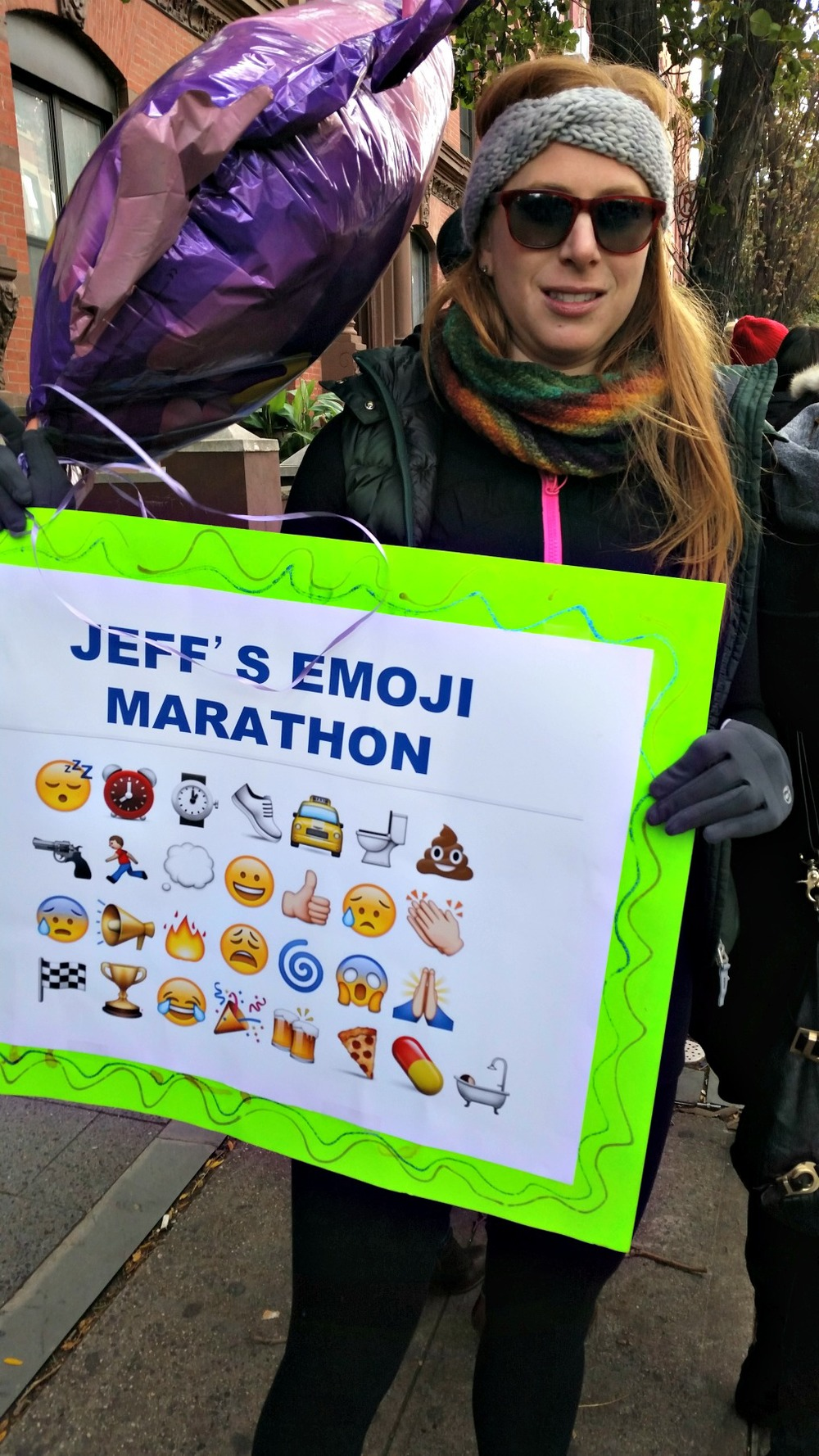 Marathon 20141102_112139.jpg