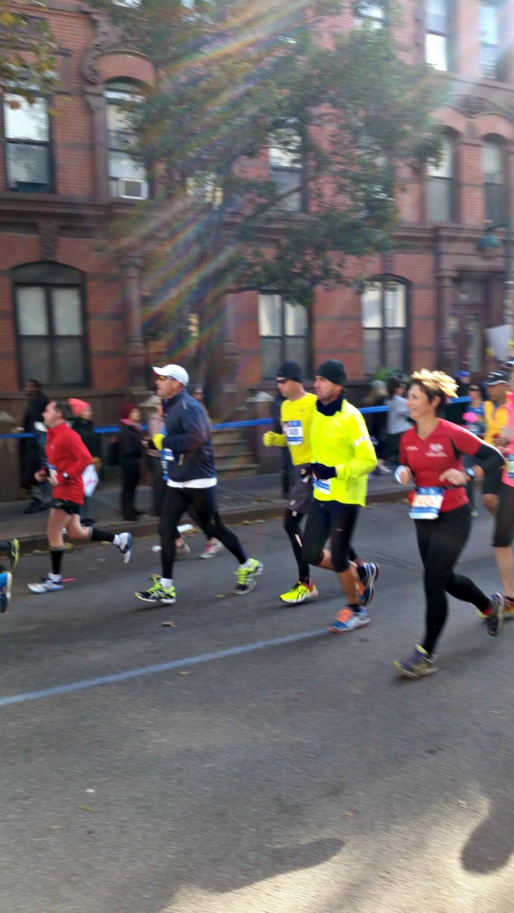 Marathon 20141102_122228.jpg