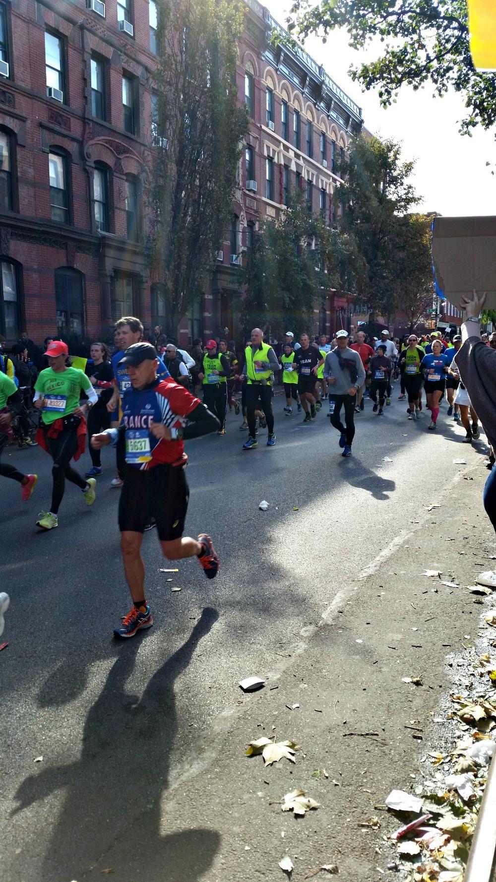 Marathon 20141102_122221.jpg