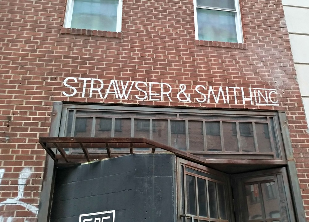Strawser and Smith 20141222_143623.jpg