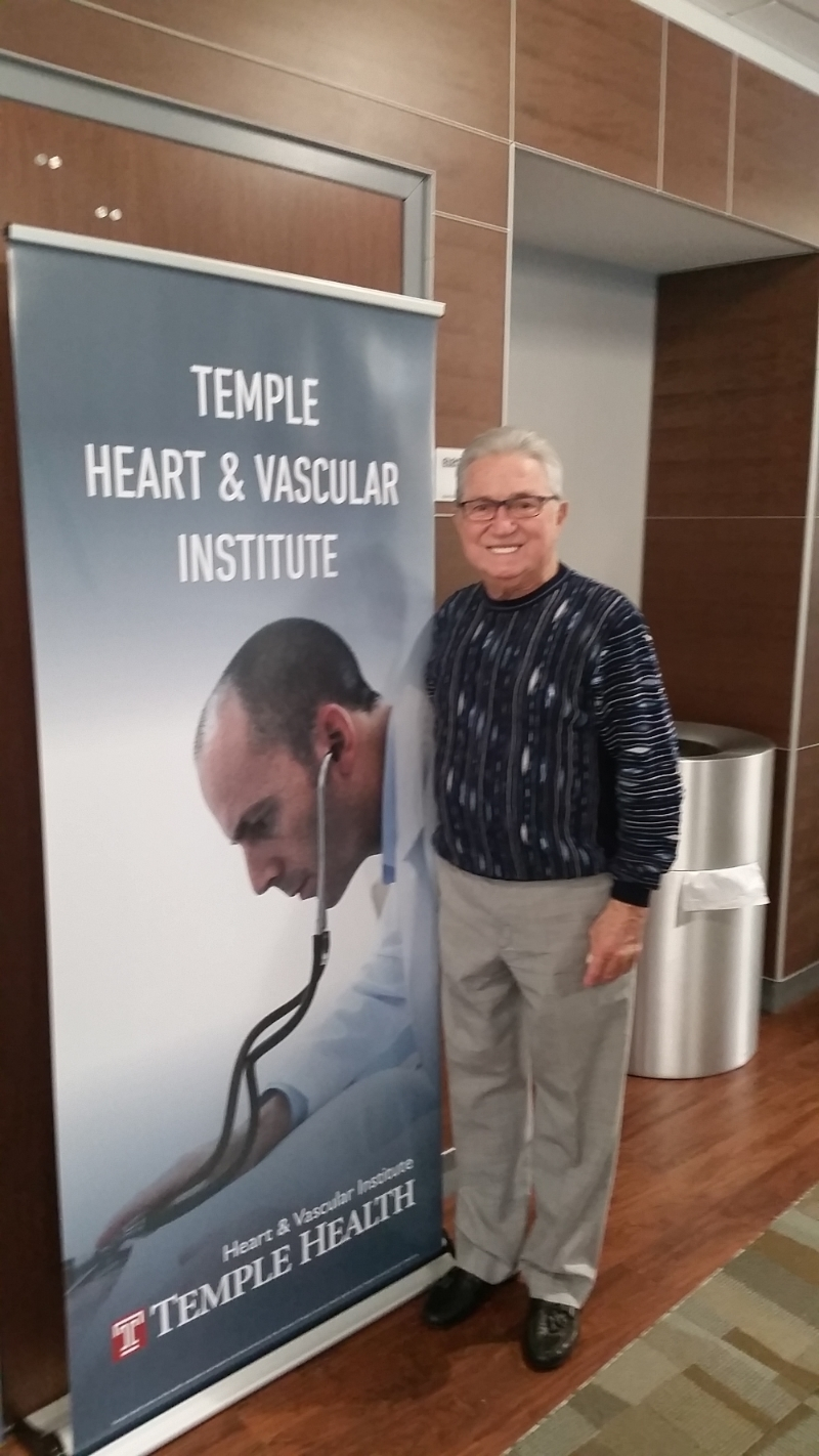 Dad at Temple 20141223_113916.jpg