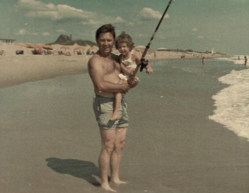 Fishing with Dad Nags Head.jpg