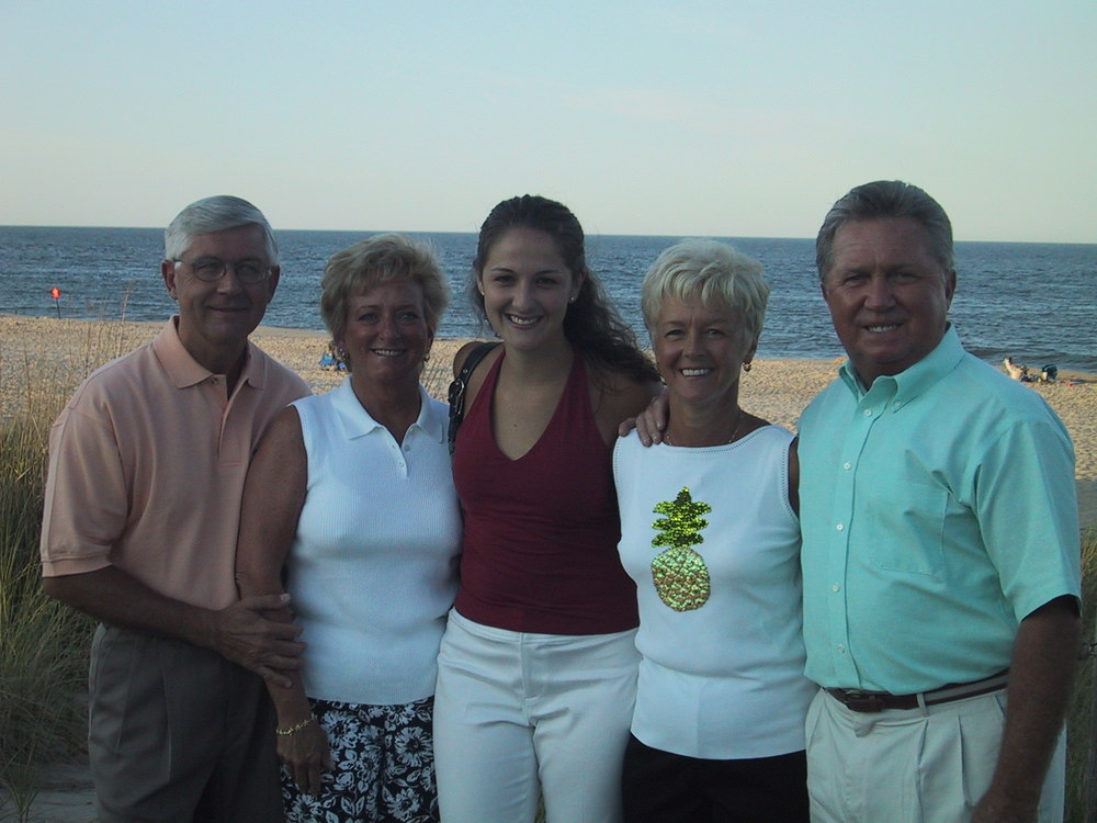 George, Mary Ellen, Jen, Mom and Dad.JPG