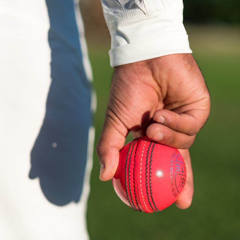 Melbourne Cricket Editorial