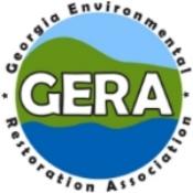 GERA_Logo.jpg