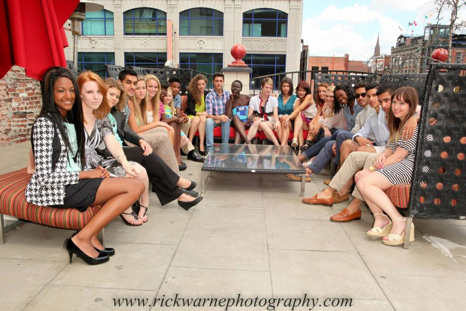 WHAT WEVE DONE FASHION INDUSTRY OF BUFFALO NETWORKING EVENT SUMMER 2013 1.jpg