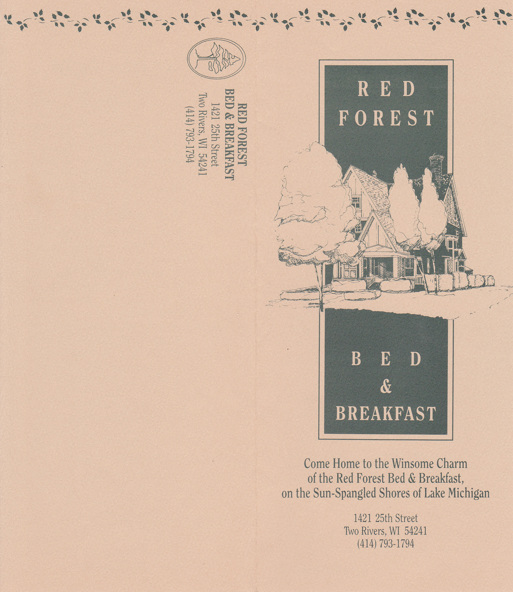 Red Forest_0001.jpg