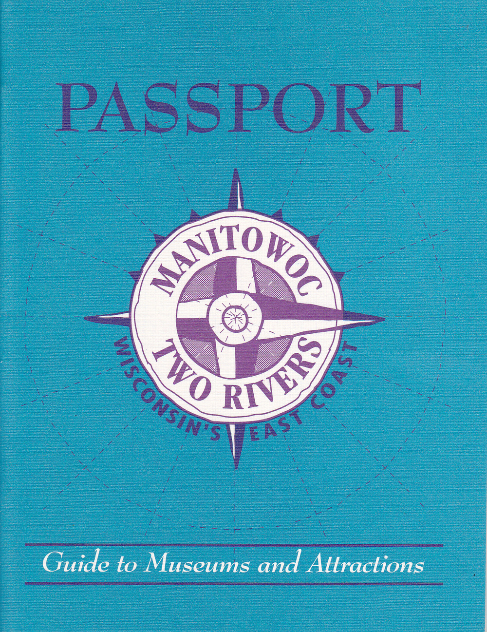 Passport - Cover.jpg
