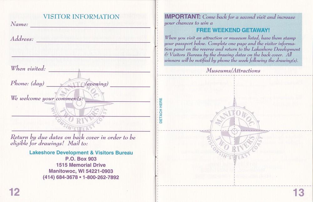 Passport_0006.jpg