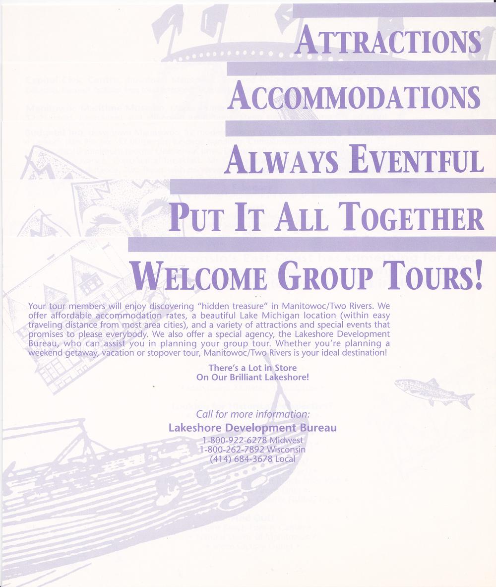 Discover Tourism_0003.jpg