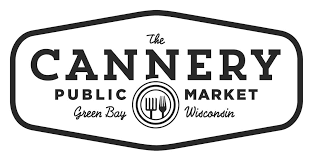 Cannery, The