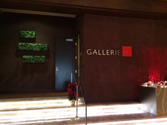Articulate Gallerie M.JPG