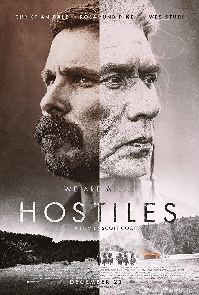 Hostiles Movie Poster.jpg