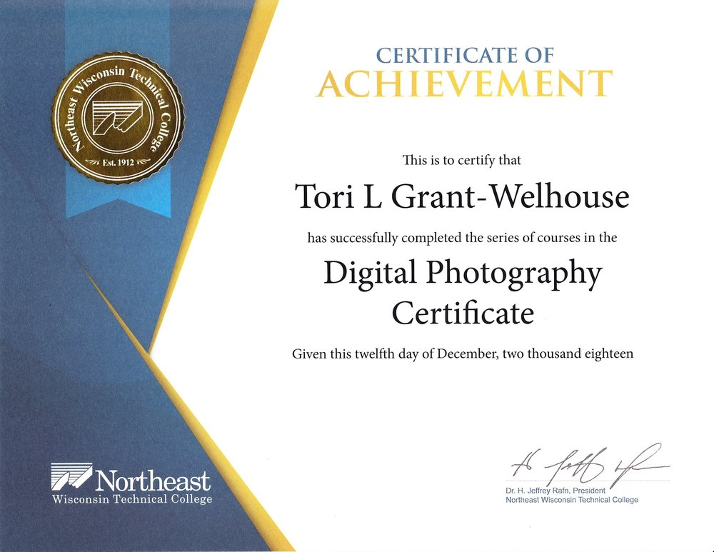 Photography+Certificate.jpg