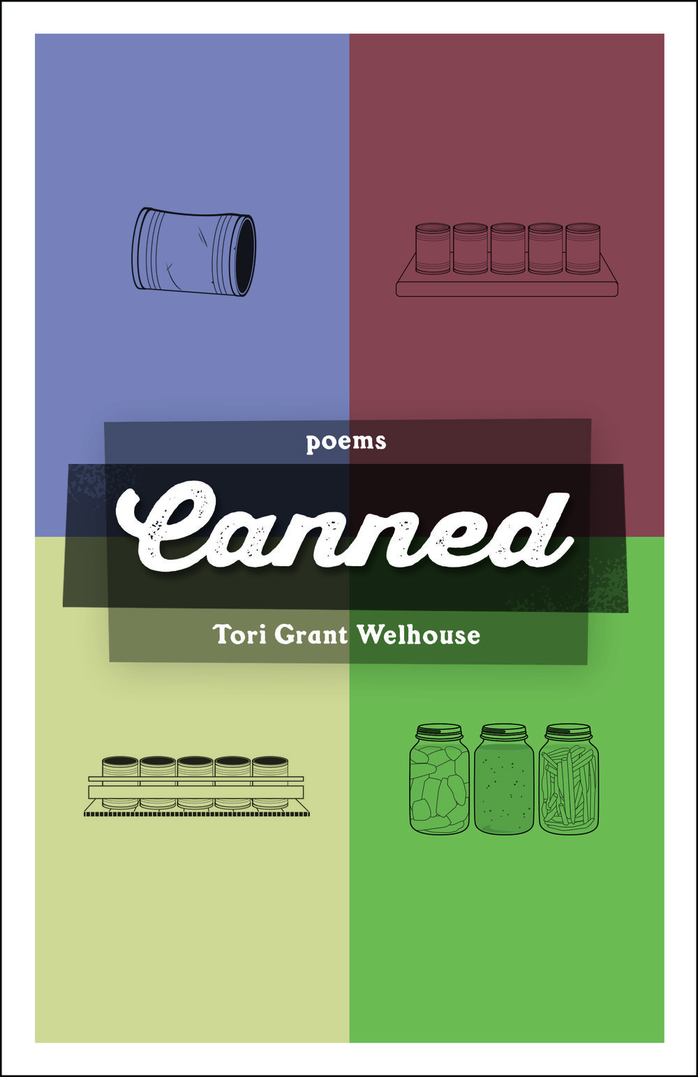 Cover Art - Canned - With Border.jpg