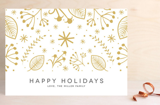Holiday Card Gold_Pixejoo.jpg