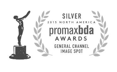 Award_PBSBoxes_grey.jpg