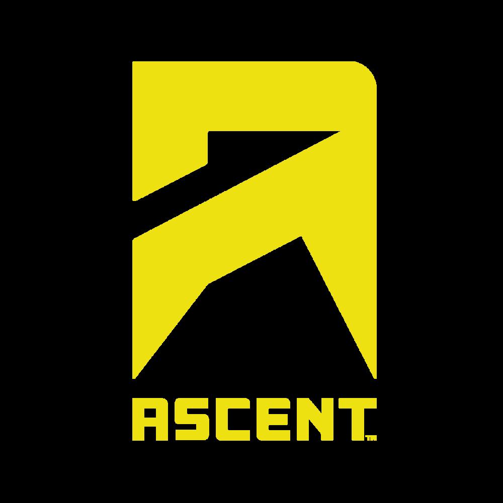 Yellow-logo-01.png