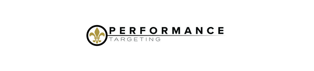 Performance-targeting-wide-01-01.jpg