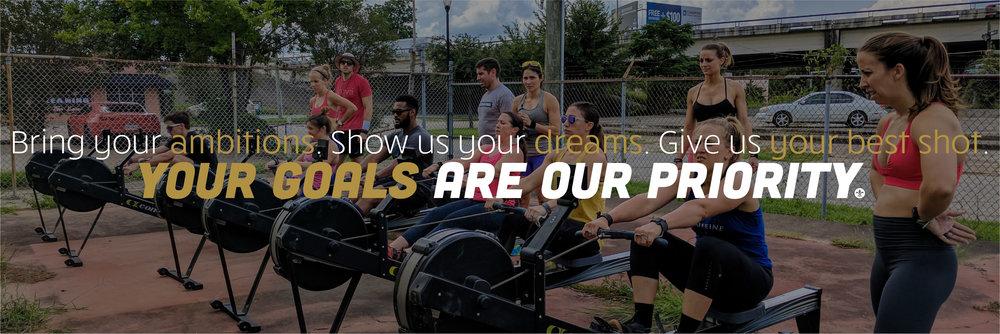 your-goals-coaches-01.jpg