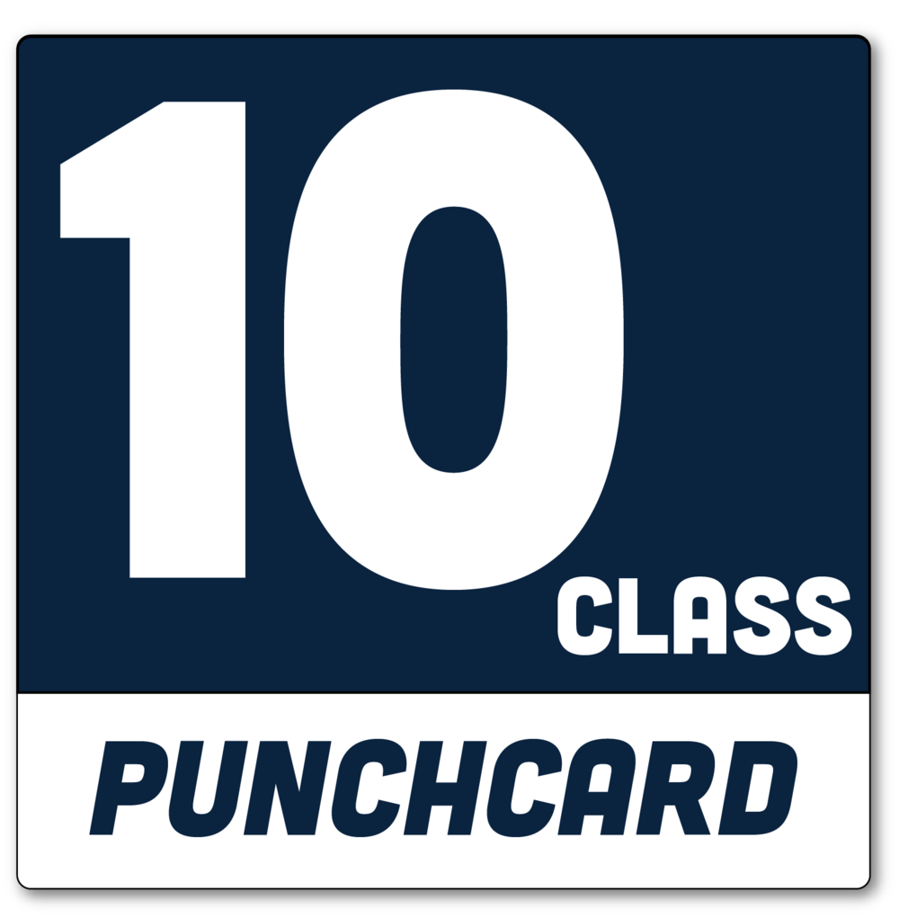 punchcard.png