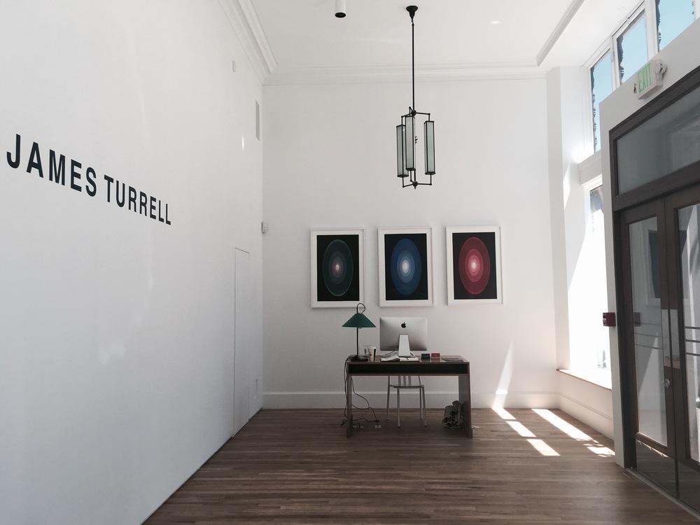 Turrell03