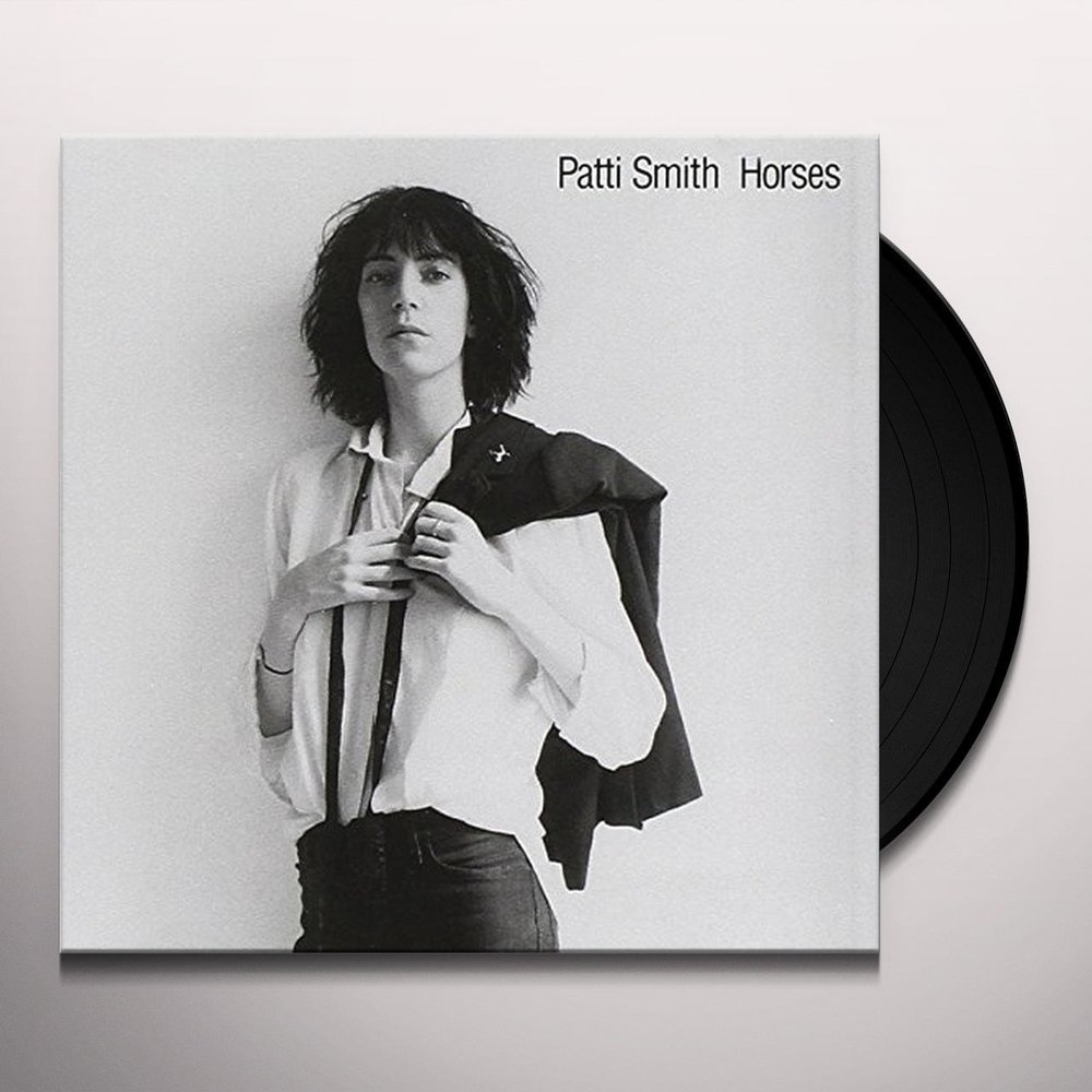 patti-smith-horses 2.jpg