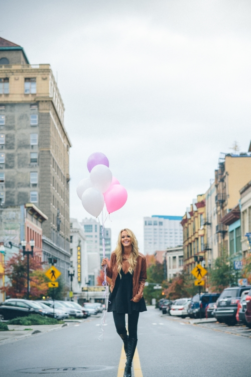 karlie rae seattle fashion blog