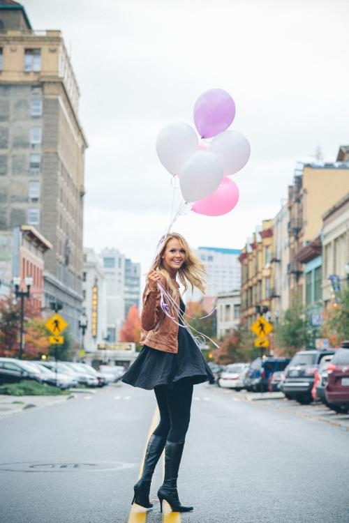 karlie rae fashion blog