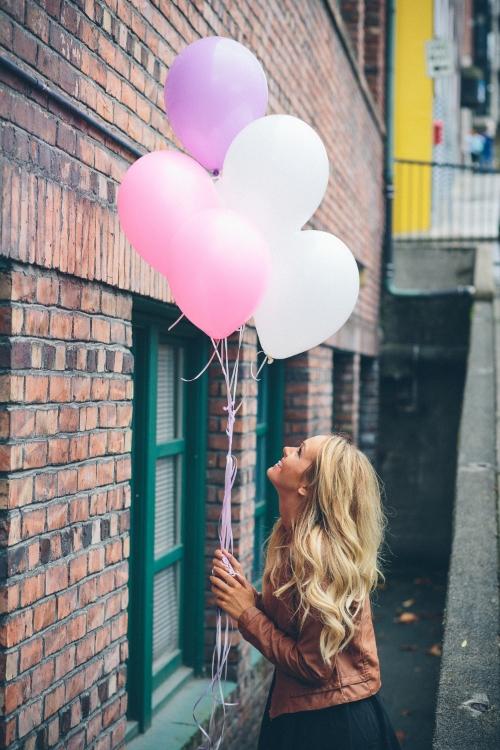 karlie rae blog birthday fashion