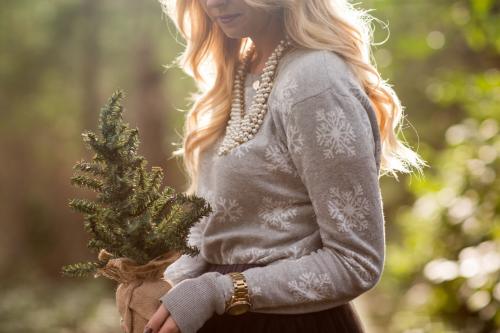 Karlie Rae Blog | Insta: @karlierae