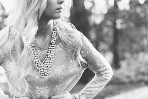 Karlie Rae Blog | @karlierae