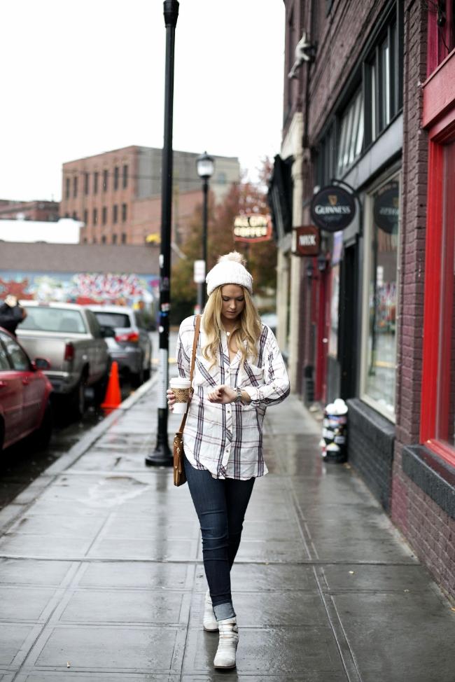 xxkarlierae.com | Karlie Rae