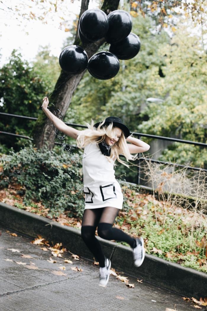 Karlie Rae xxkarlierae.com