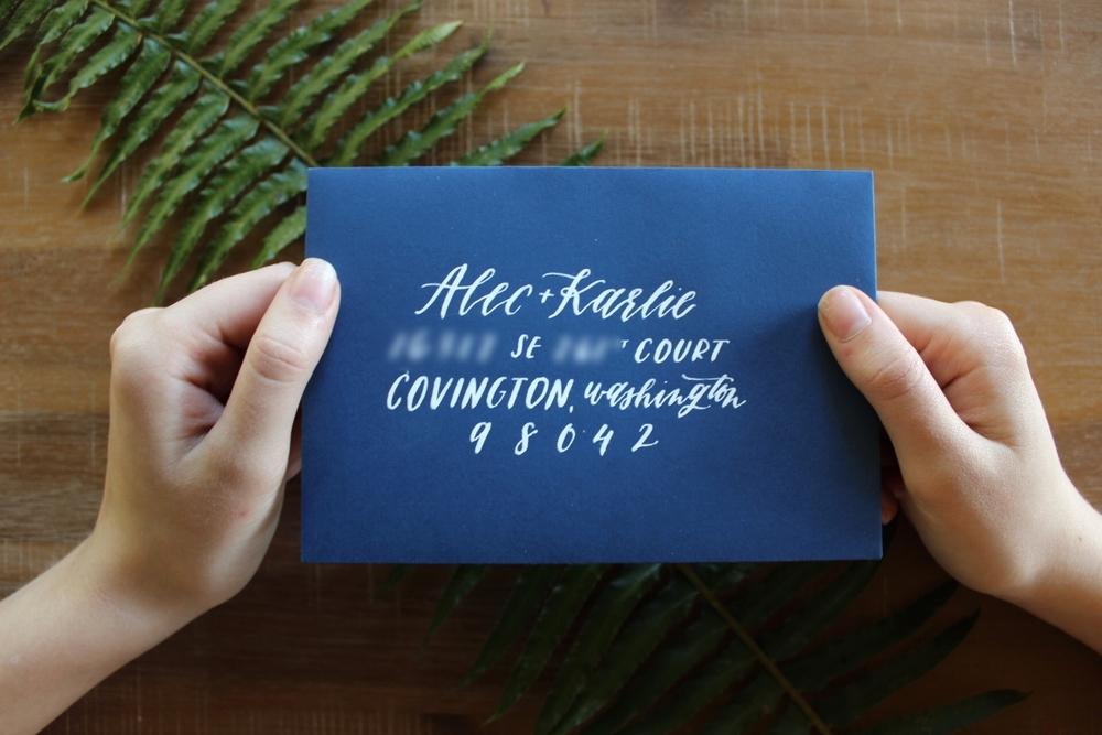 www.xxkarlierae.com