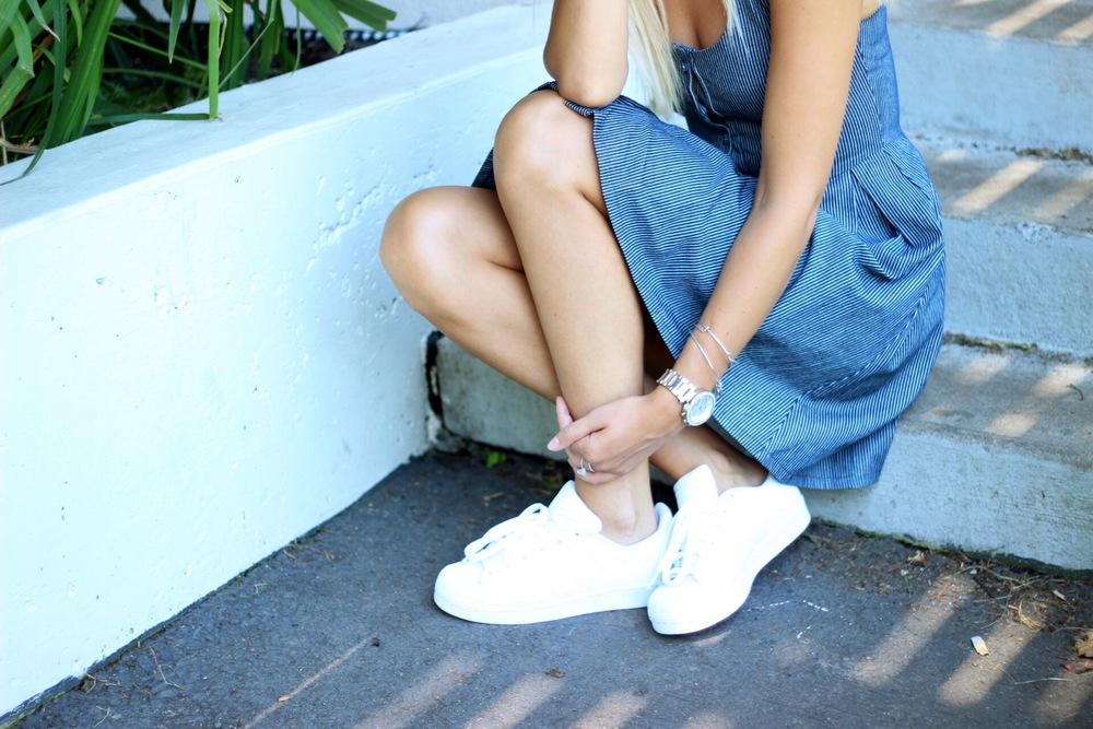 www.xxkarlierae.com | @sheandsky