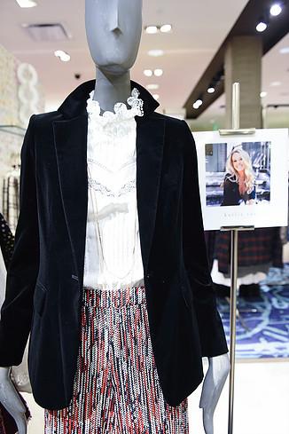 Karlie Rae x Neiman Marcus | xxkarlierae.com