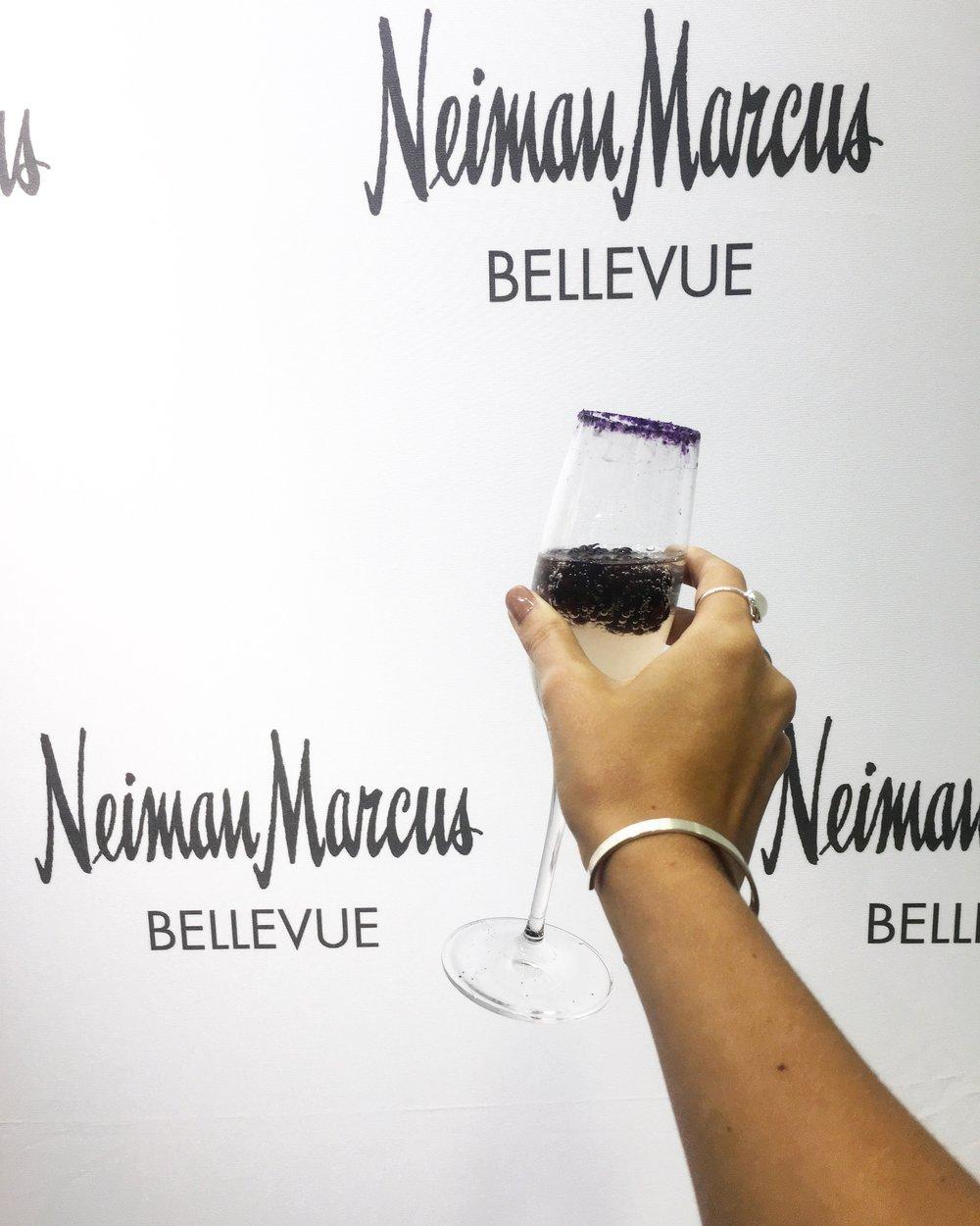 neiman marcus event | xxkarlierae.com