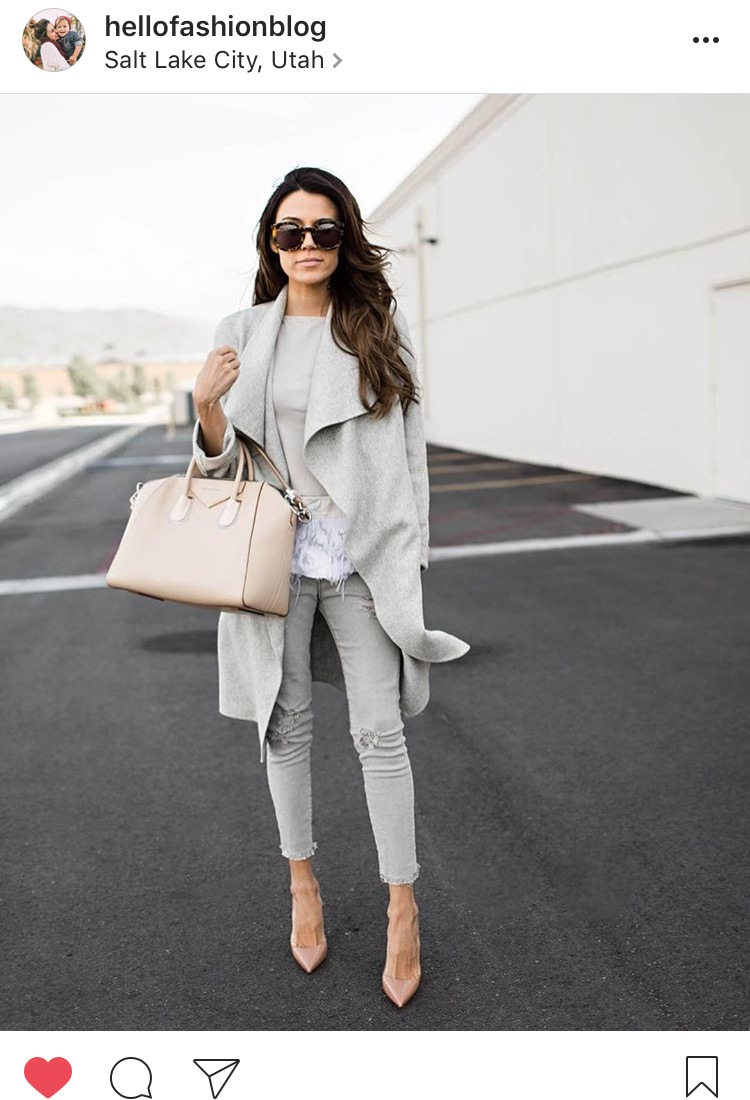 My Favorite Fashion Bloggers And Why You Need To Follow Them