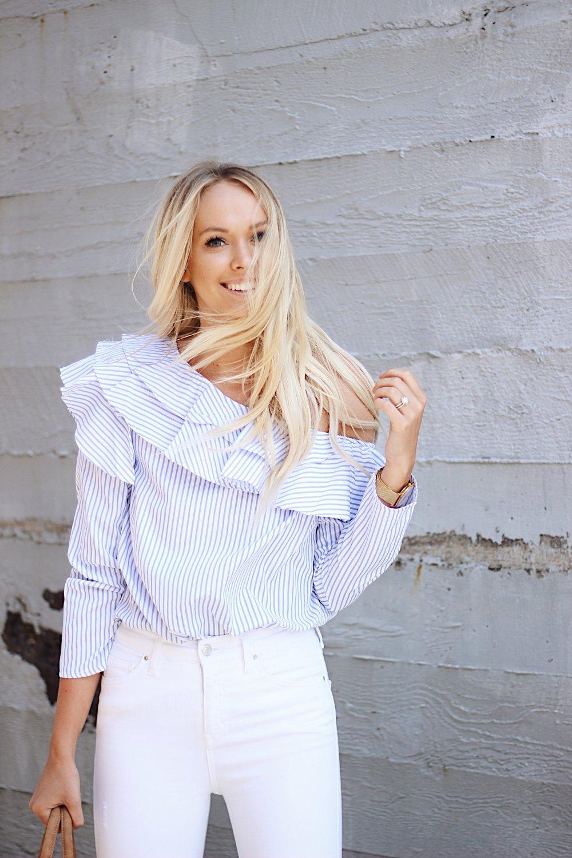 Karlie Rae blog