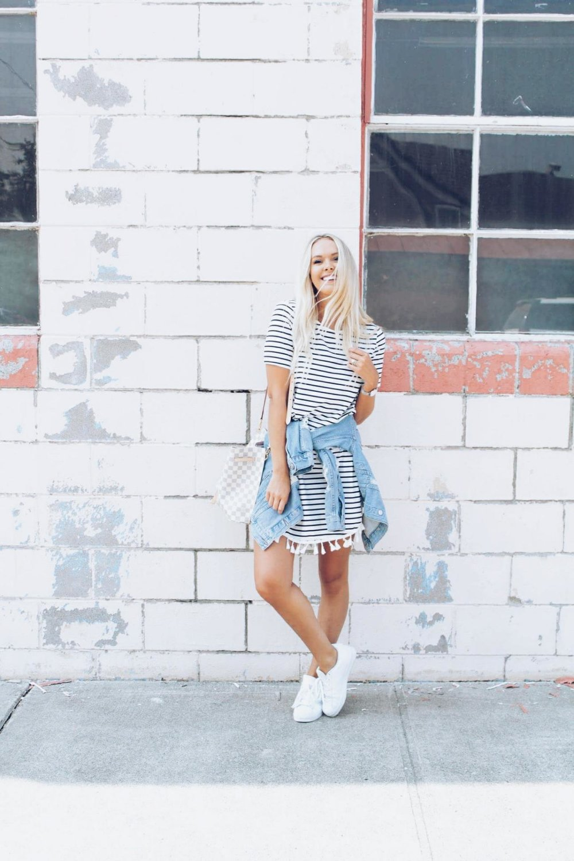 6 Affordable Clothing Sites | xxkarlierae.com