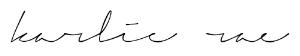 karlie rae blog signature.jpg