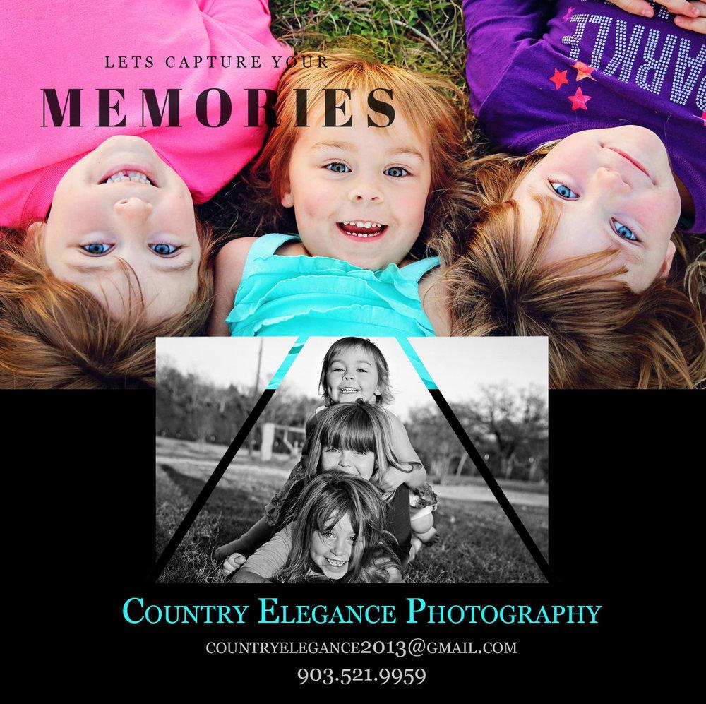 MEMORIES-2-sw.jpg