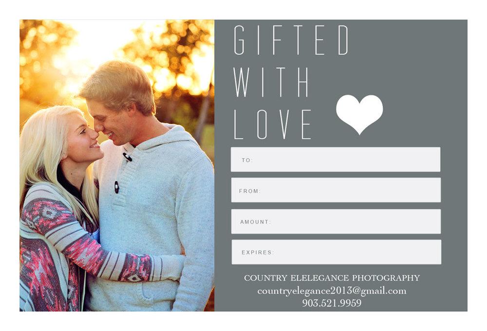 GIFT-CARD-2-sw.jpg