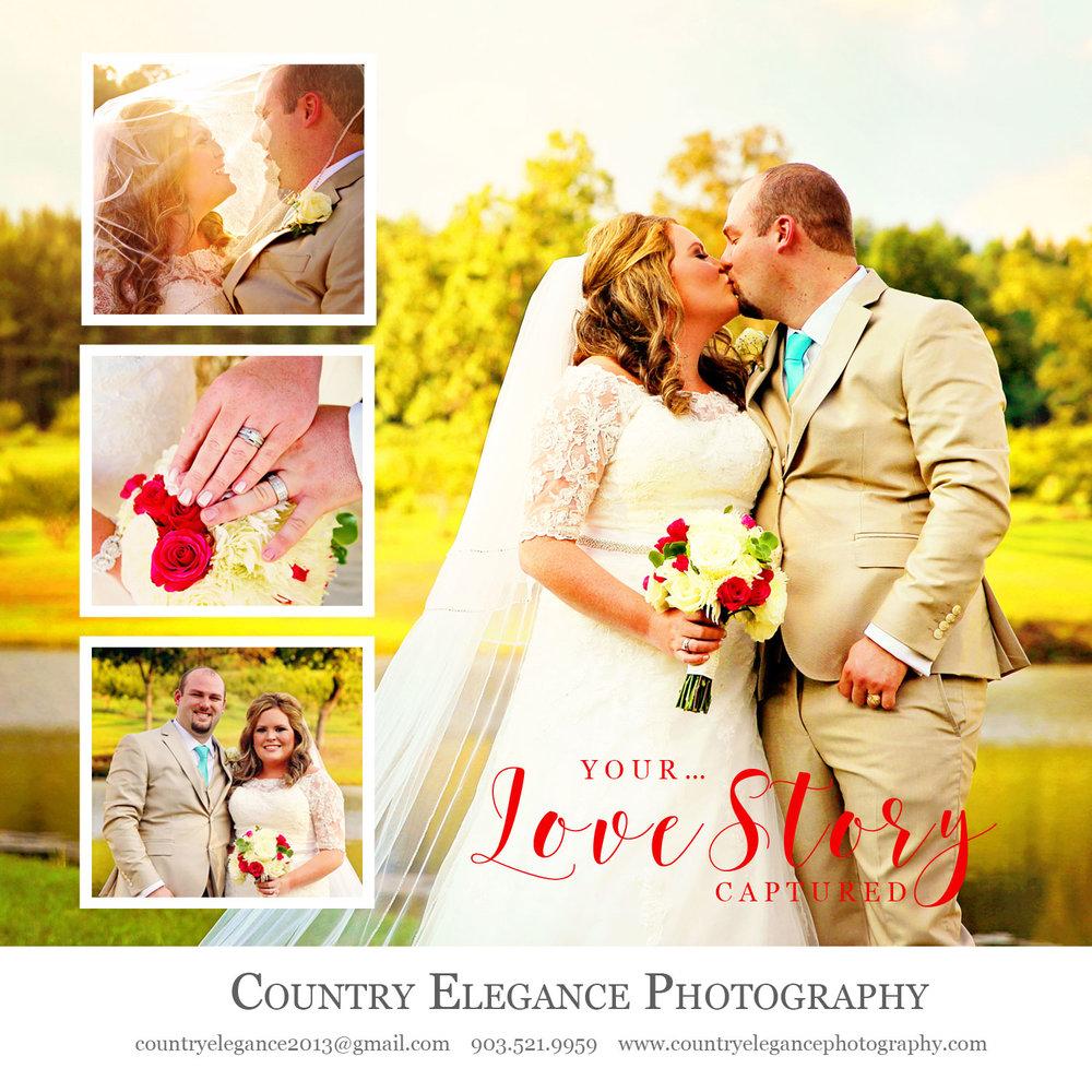 WEDDING-AD-3-sw.jpg
