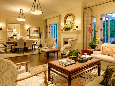 Attractive ... Work Has Been Featured In International Magazines And Numerous Books  Including Her Monograph Rooms To Remember: The Classic Interiors Of Suzanne  Tucker.