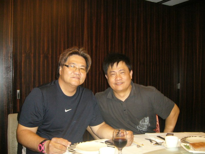Sifu with KF Brother in HK 2011.jpg