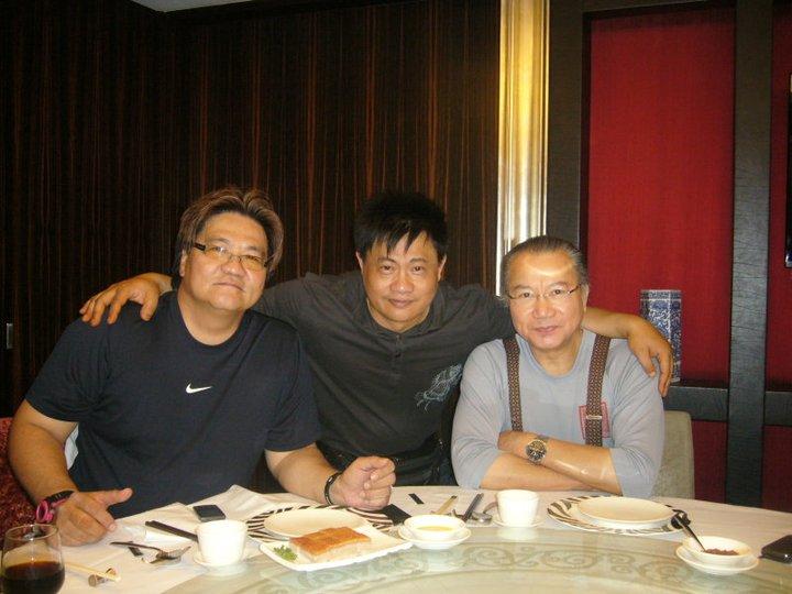 sifu with sibak wan kam leung  sidai in hk 2011.jpg